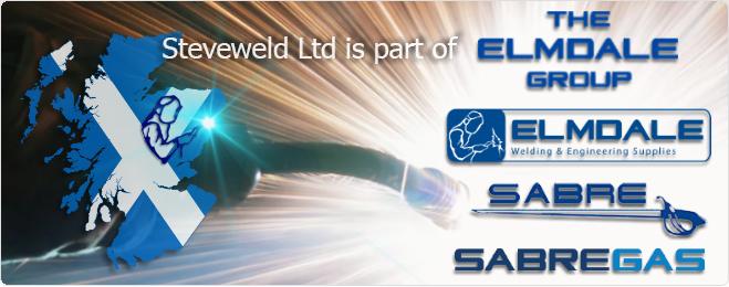 Steveweld Limited Aberdeen | www steveweld co uk